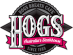 hogs-breath-logo