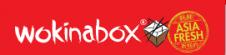 wok-in-a-box-logo1