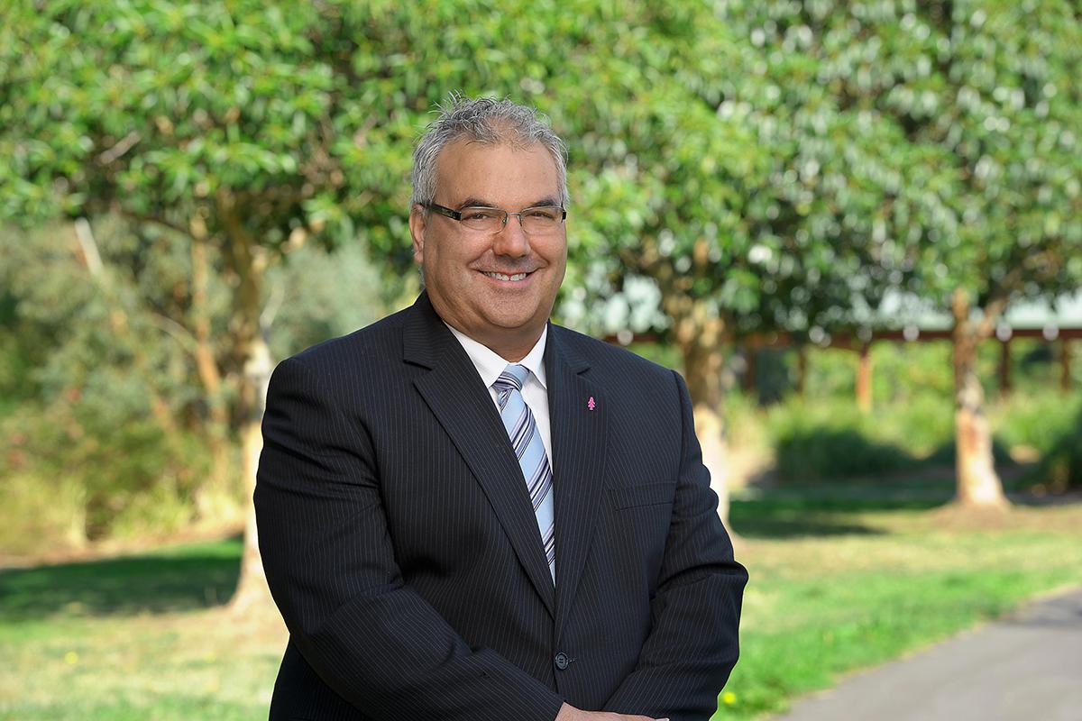 Fabio Forlano
