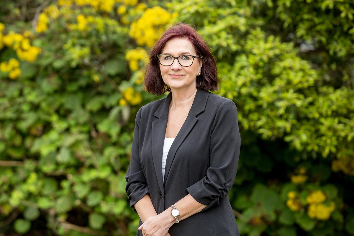 Germaine Mengoni