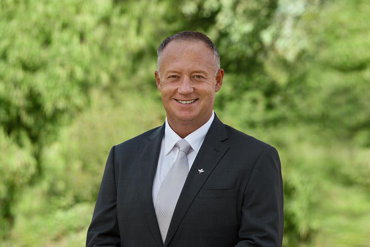 Gordon Bardic