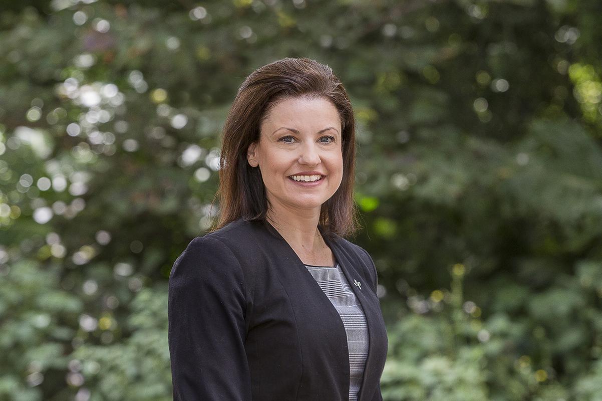 Kellie O'Neill