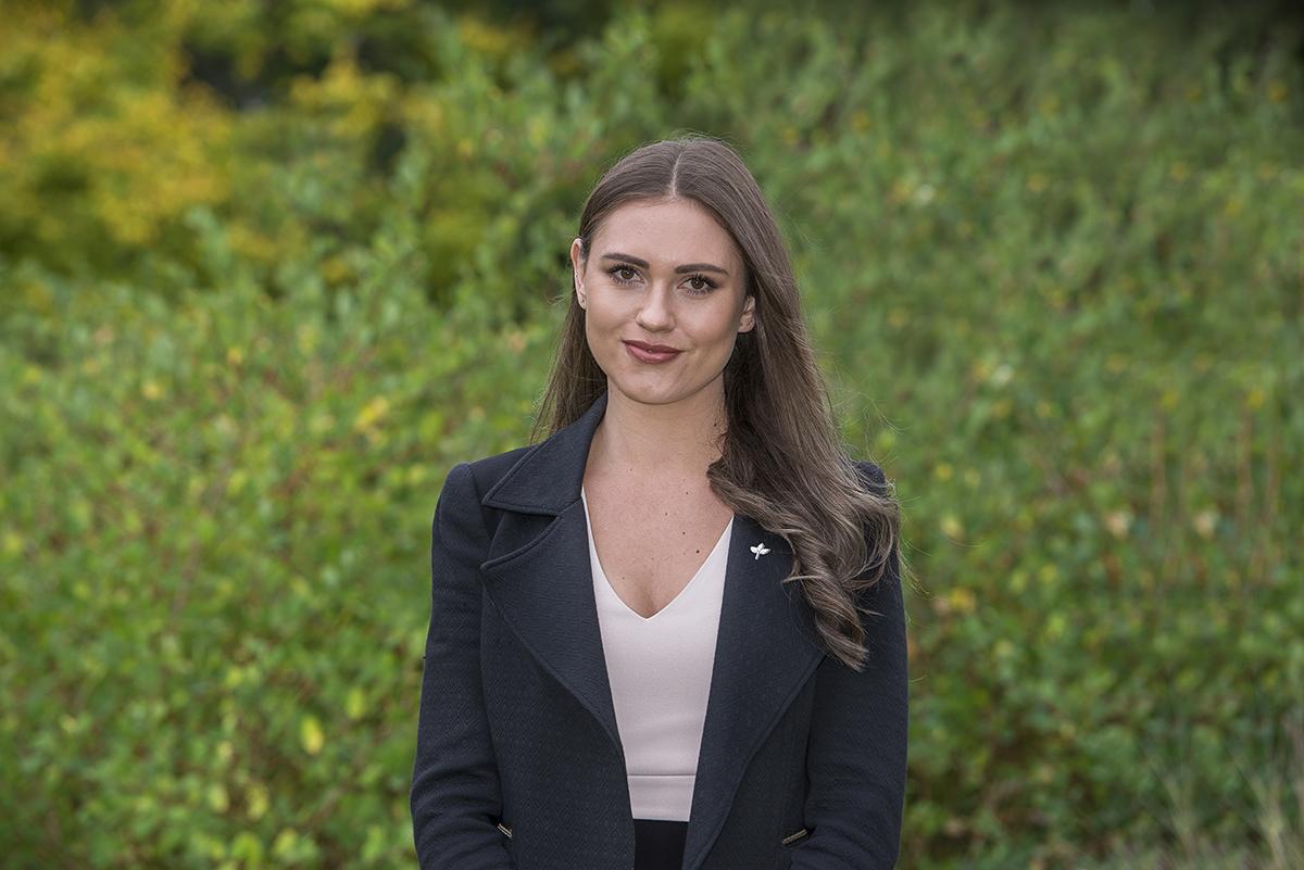 Melissa Boardman