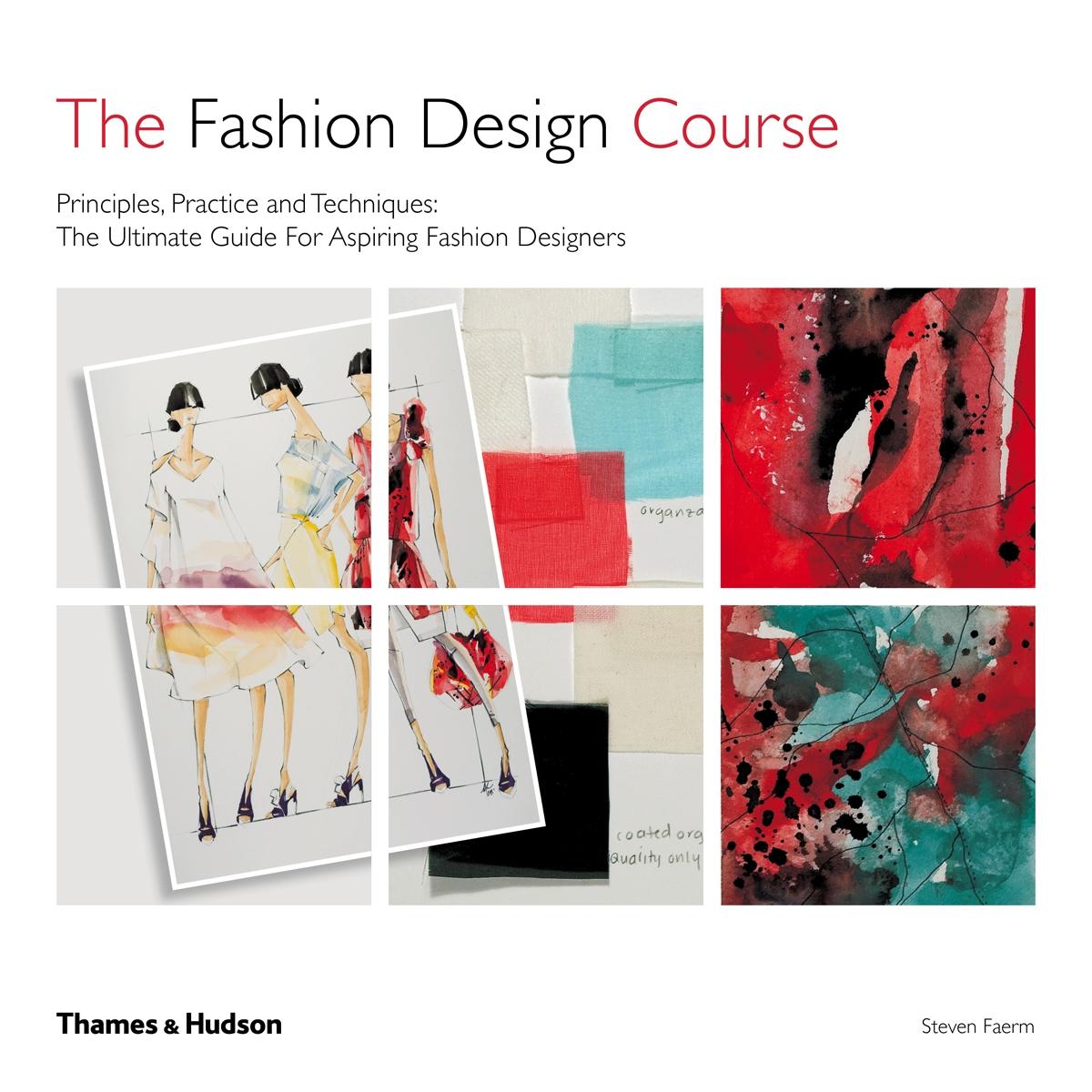 Fashion Design Courses New Zealand School Style