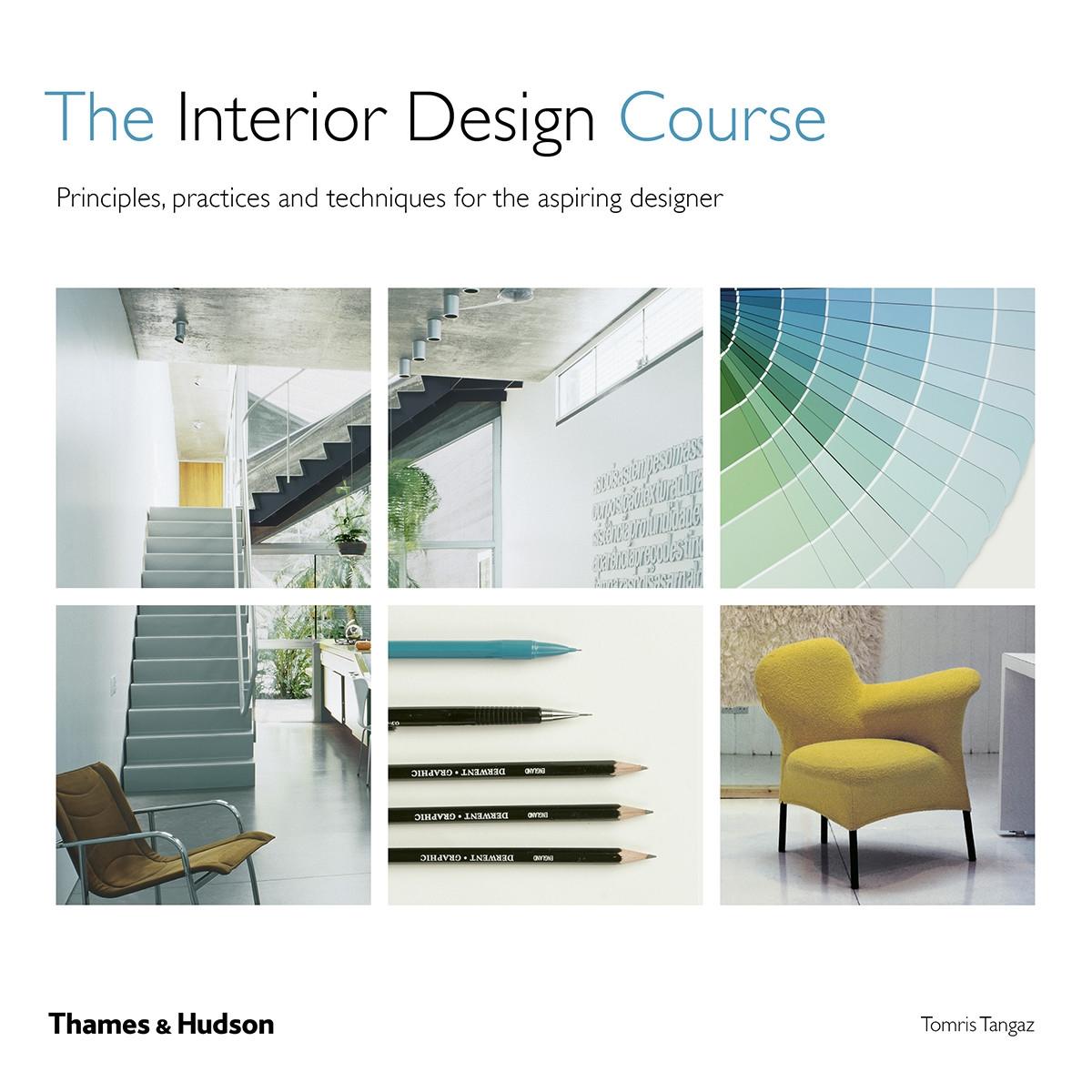 Interior designing course in australia designing an aesthetic interior for Interior design courses brisbane