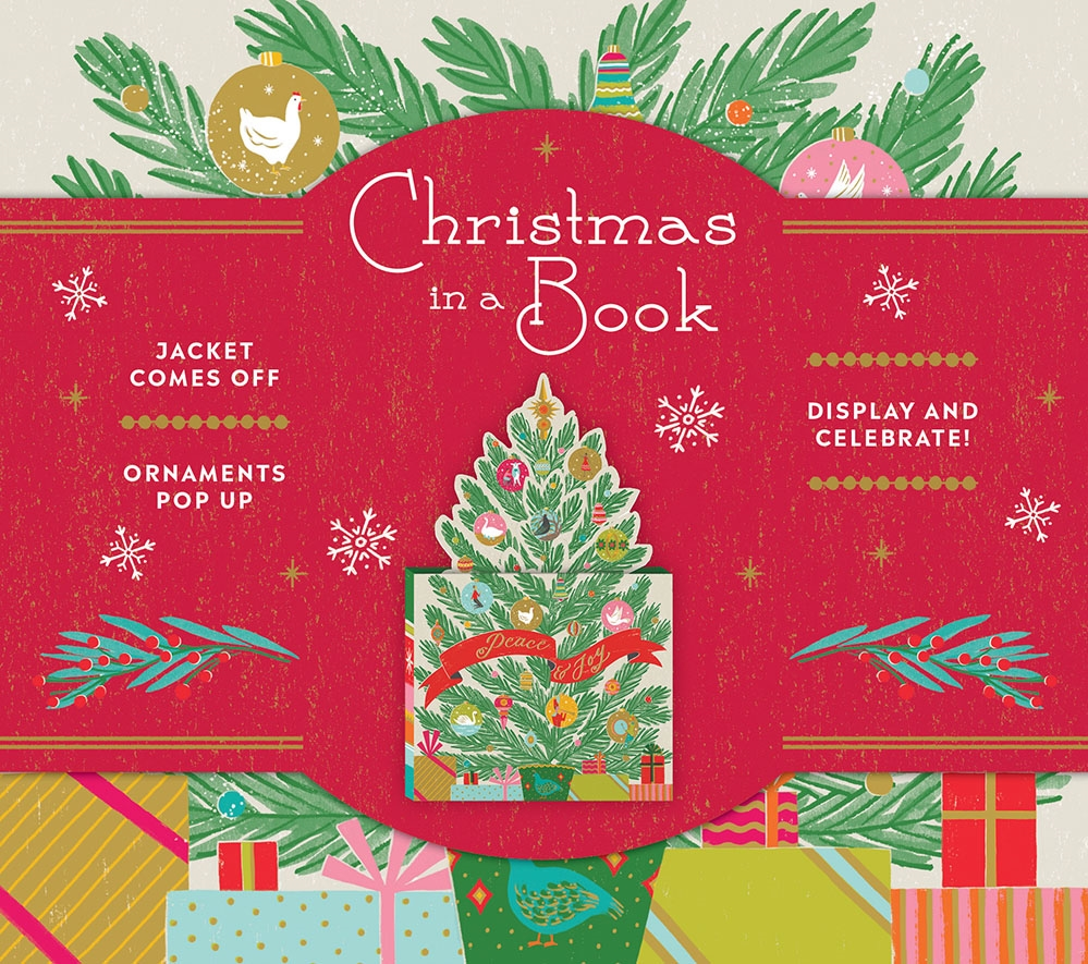 Christmas In Australia Book.Christmas In A Book Uplifting Editions