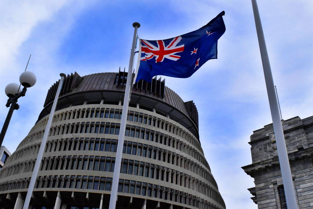 New Zealand 'values' test for migrants