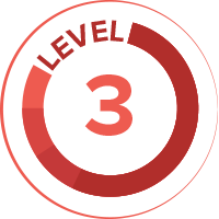 What Does Level 3 Hold For Visa Processing
