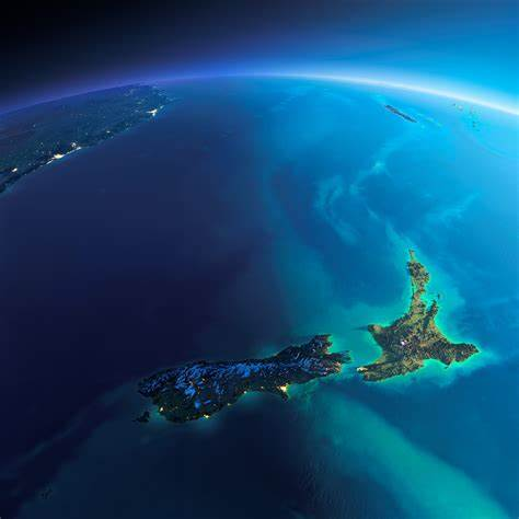 NZ Visas - The Next 12 (or 24) Months