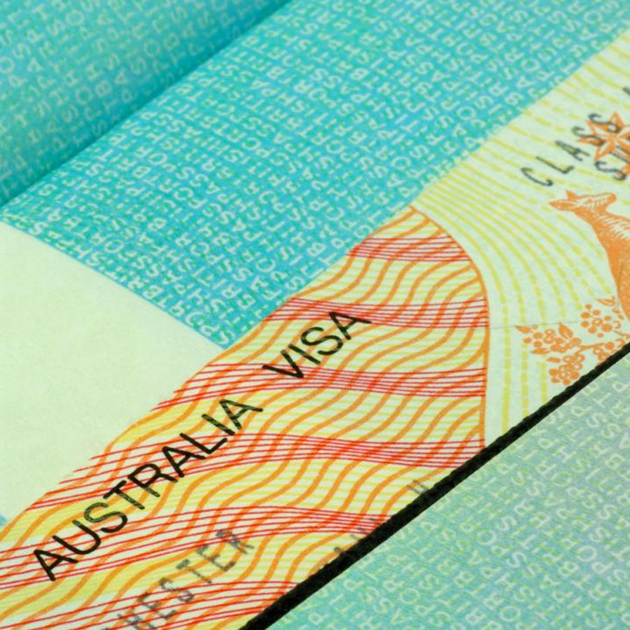 Australian Immigration Changes: Much Ado About Nothing