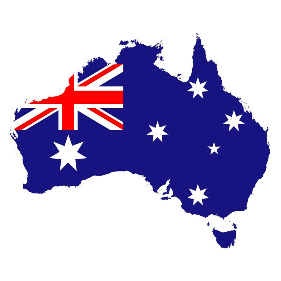 New Occupation Lists for General Skilled Migration Australia