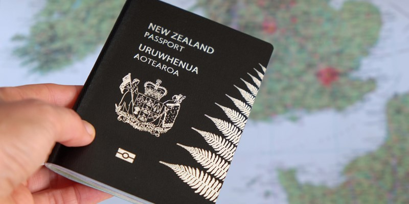 'Employer Focussed' Work Visa Explained