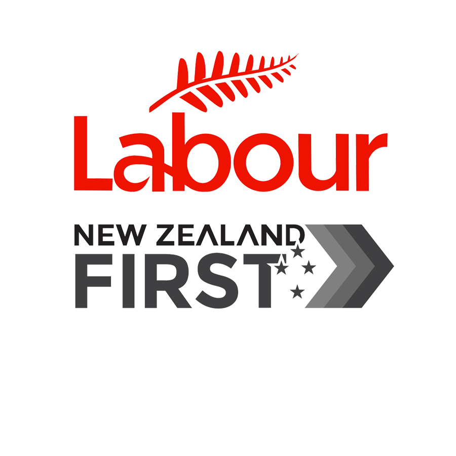 NZ First & Labour: What Does the New Government Mean for Immigration?