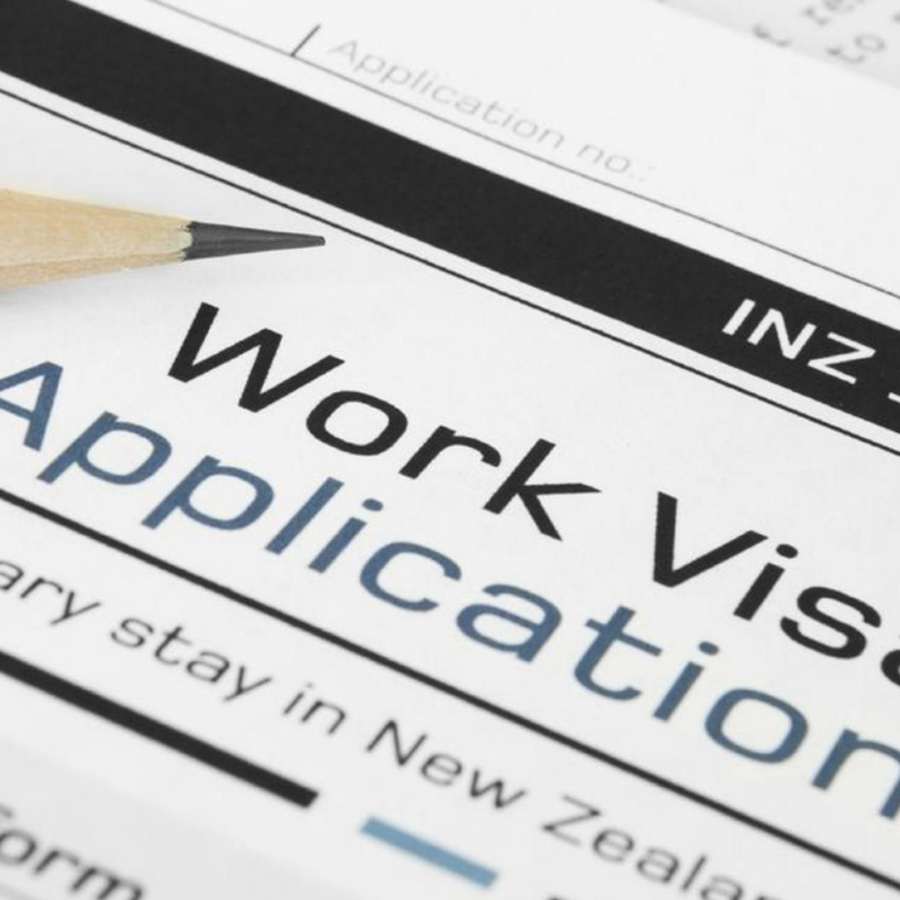 Skilled Migrant Category Changes Unveiled