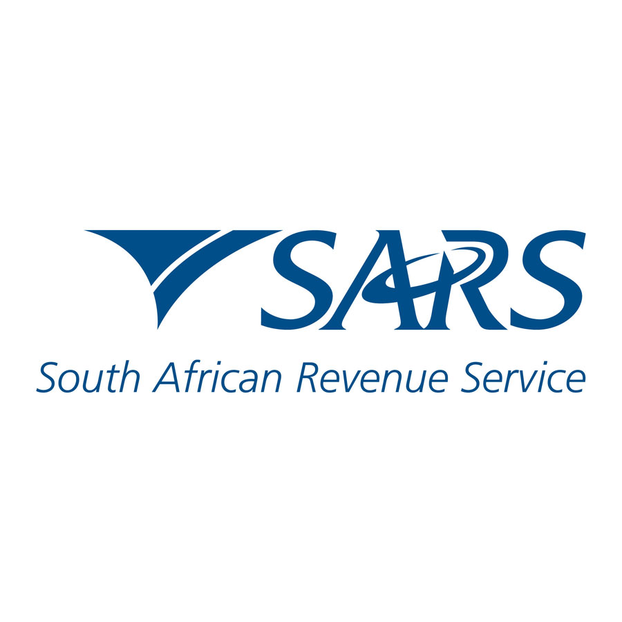Avoiding the SA Expat Tax Grab