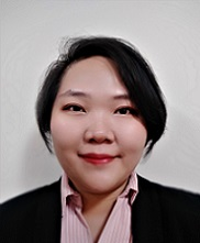 Consultant - Ee Chiao Loh