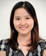 Consultant - Kim Nguyen