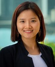 Support - Kim Nguyen