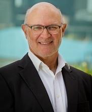 Director - Consultant - Myer Lipschitz