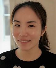Consultant - Trinity Lee