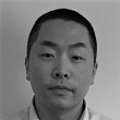 Consultant - Chen Geng
