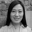 Consultant - Melody Li