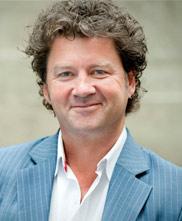 Managing Partner - Iain MacLeod