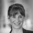 Consultant - Debbie Micmacher