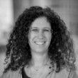 Melbourne Office Manager - Ruth Bernstein