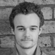 Assistant Developer - Jack MacLeod