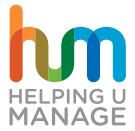 HuM - Helping U Manage