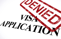 When will the Skilled Migrant pass mark drop (and why)?