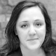 Marketing Coordinator - Danielle Balsaras