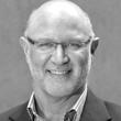 Managing Partner - Myer Lipschitz