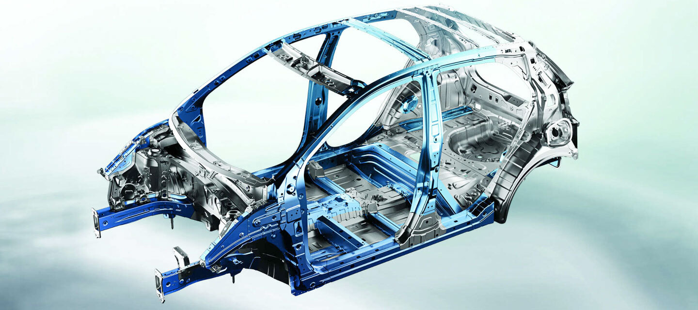 Picanto Safety Main Image