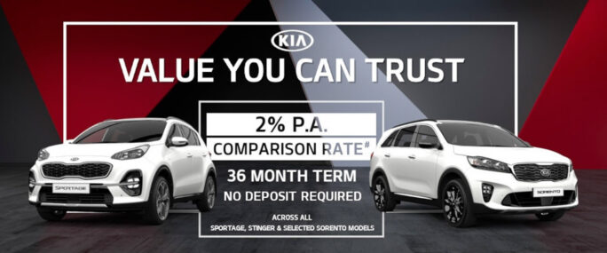John Hughes Group Perth S Most Trusted New And Used Car Dealership