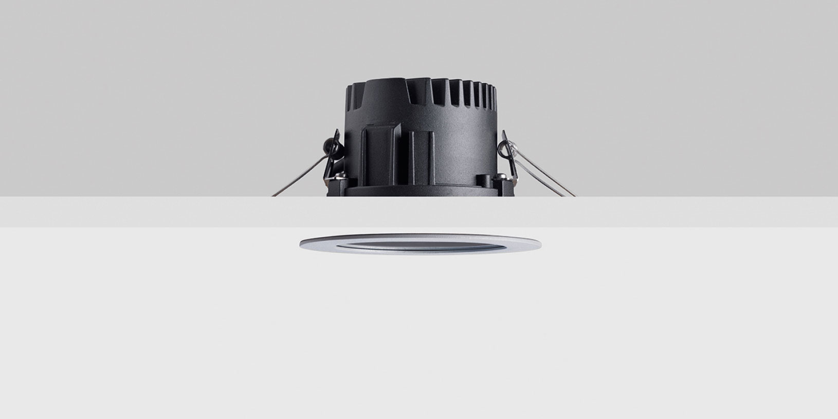 Jsb Lighting Ceiling Recessed Led Downlight