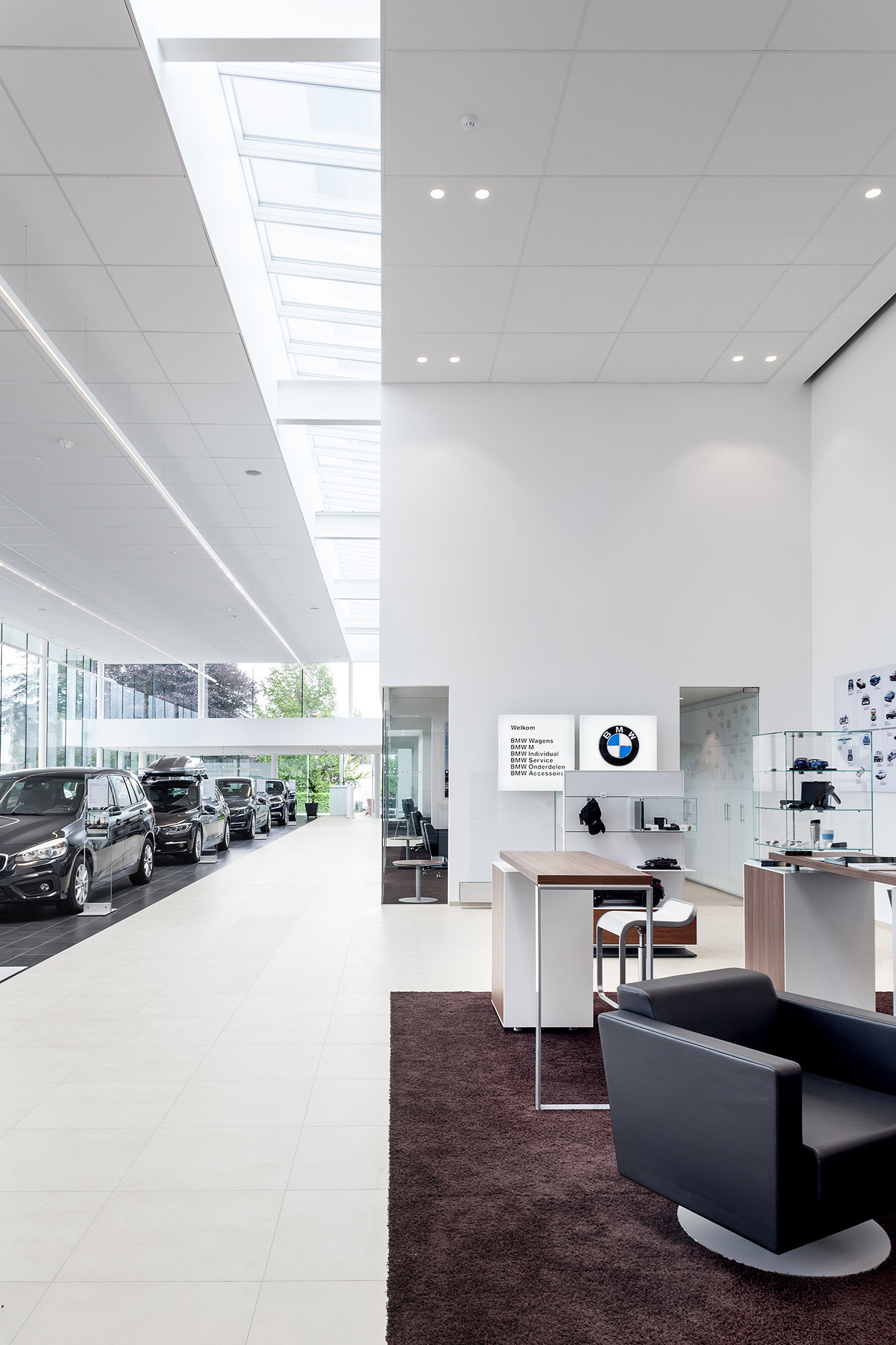 Be kortrijk bmw monserez drupl smart lotis 09