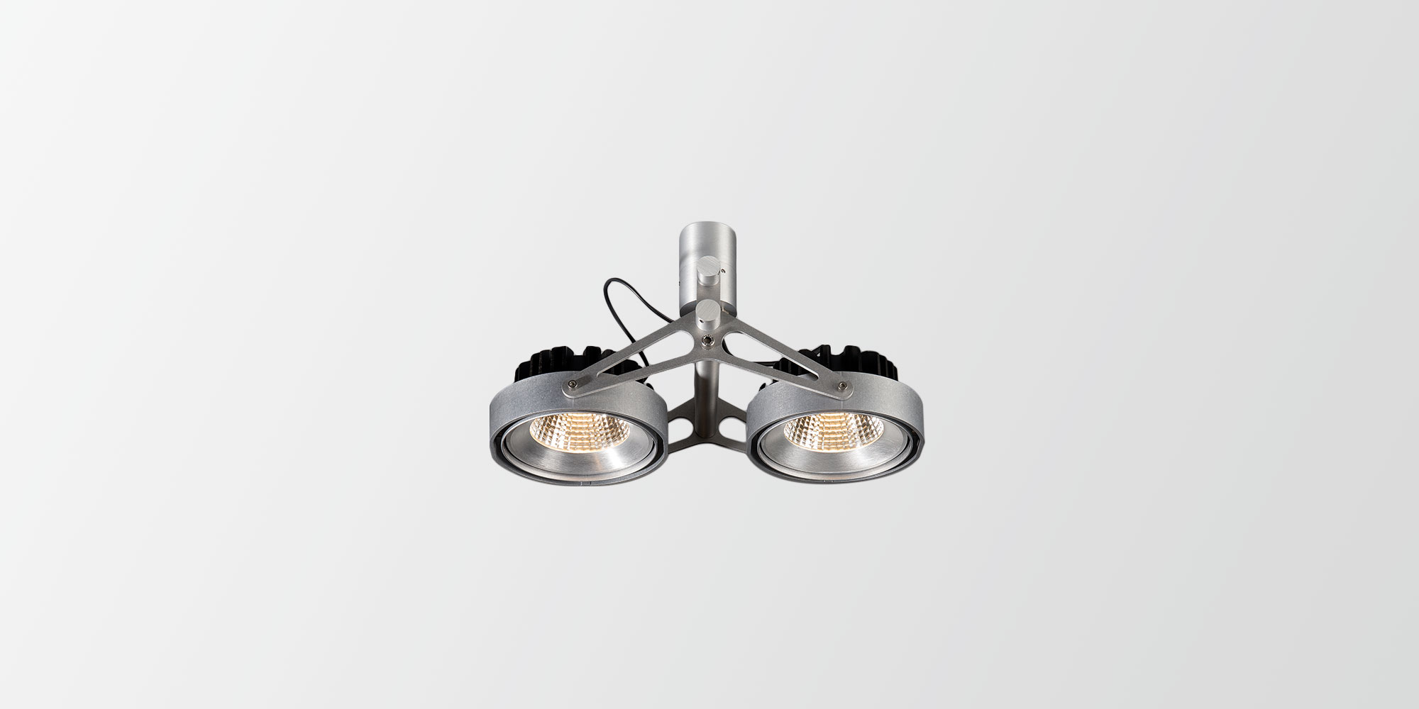Jsb Lighting Nomad 111 2 Light Fixture Wiring White Black Is A Classic This Refined Industrial Fitting With Its Visible Perfect For Highlighting Your Favourite Elements In