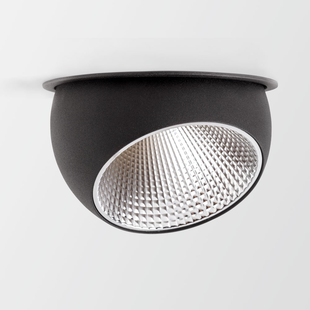 Marbul recessed 115 1xled 2700k ge blstr 06 product hero