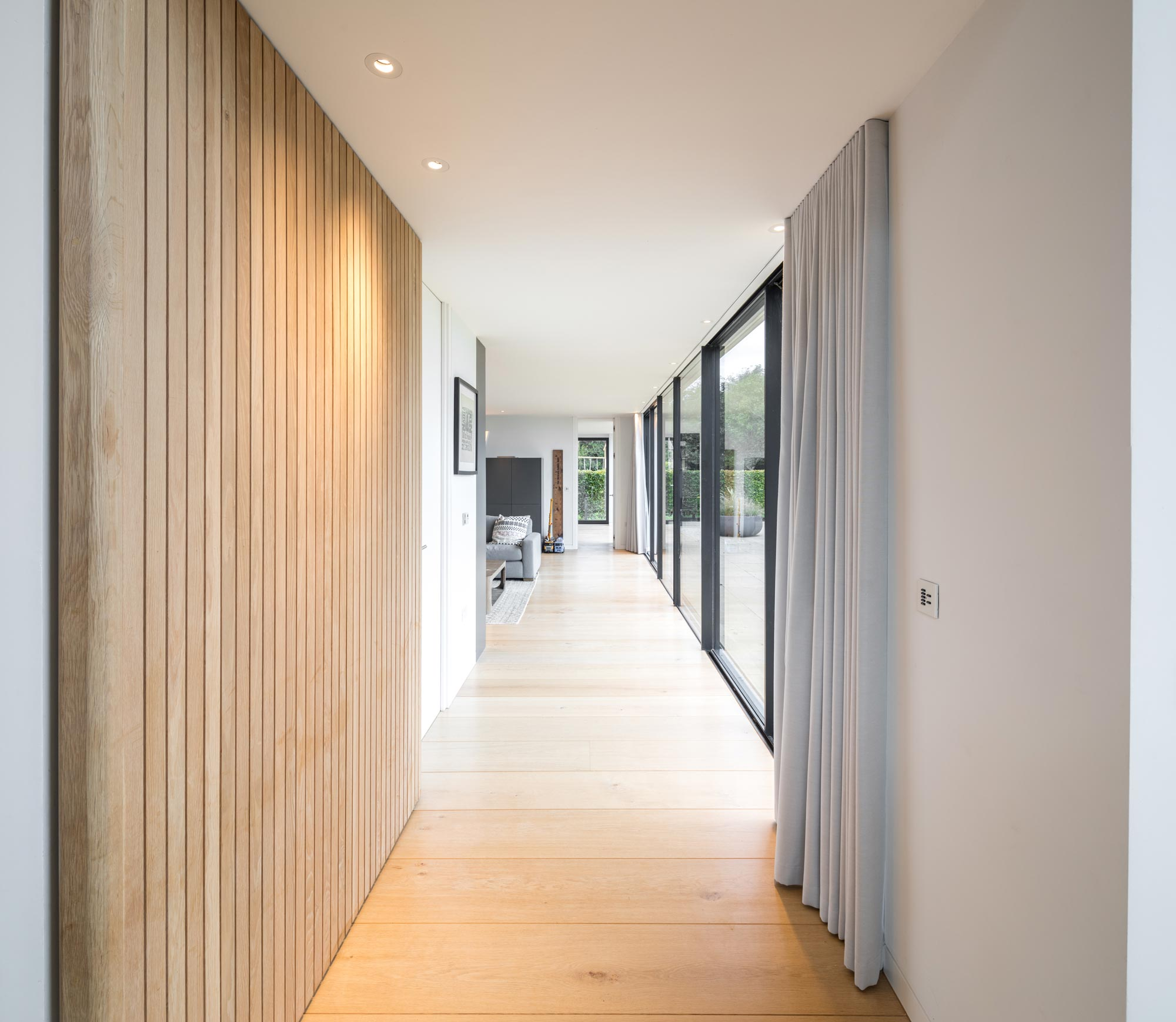 Private residence oxfordshire 00004