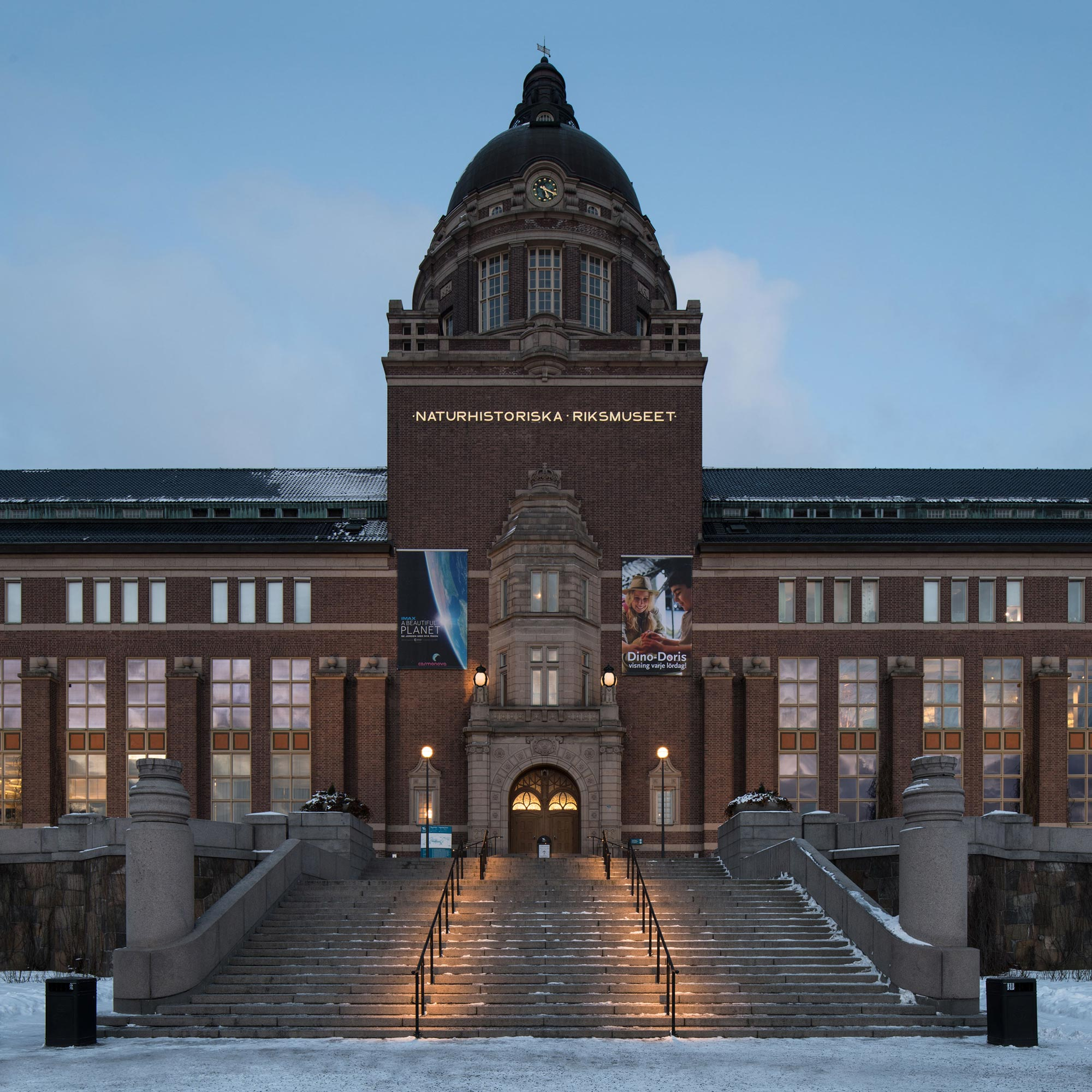 Stockholm natural history museum 00007