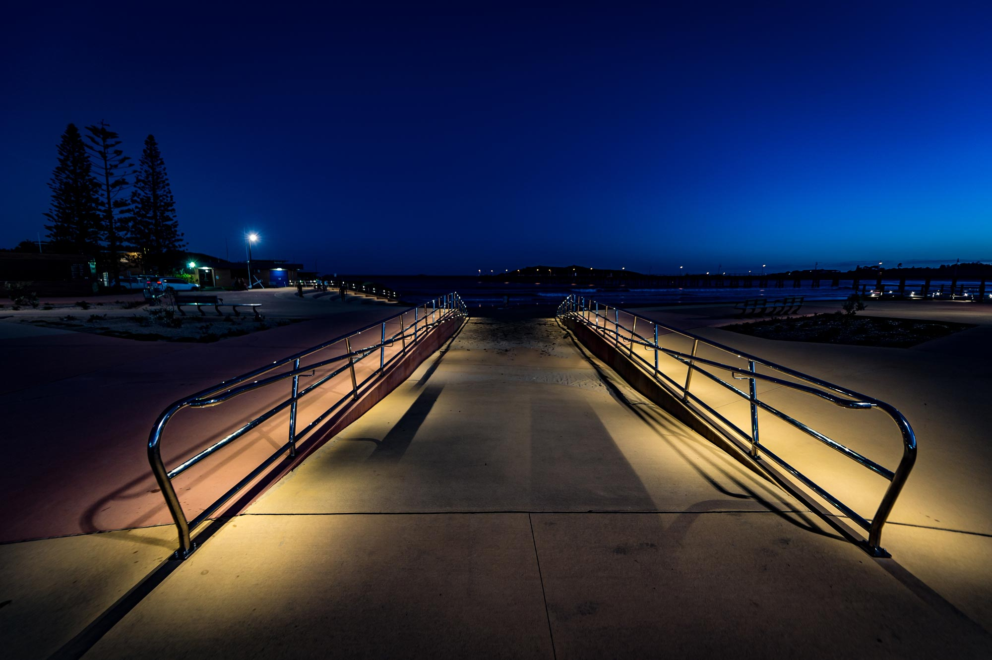 Coffs harbour jetty boardwalk 00004