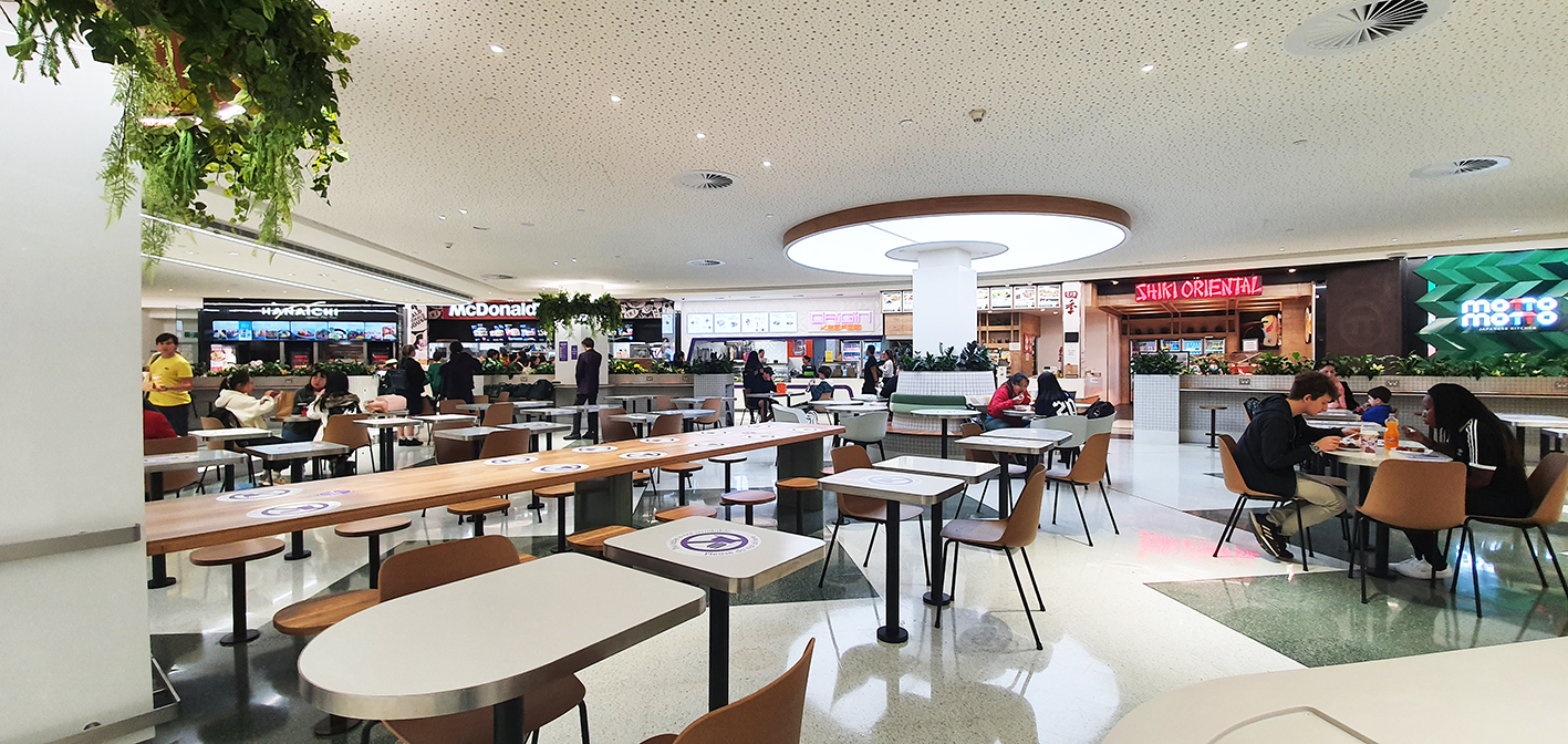 Indooroopilly 3
