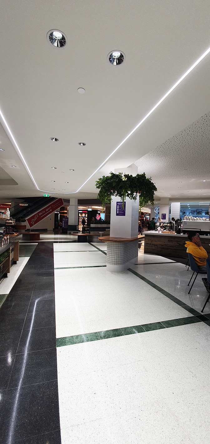 Indooroopilly 5