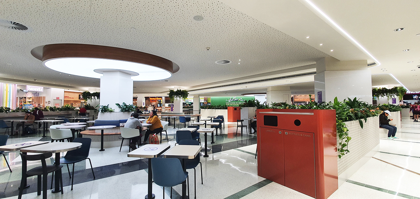 Indooroopilly 6