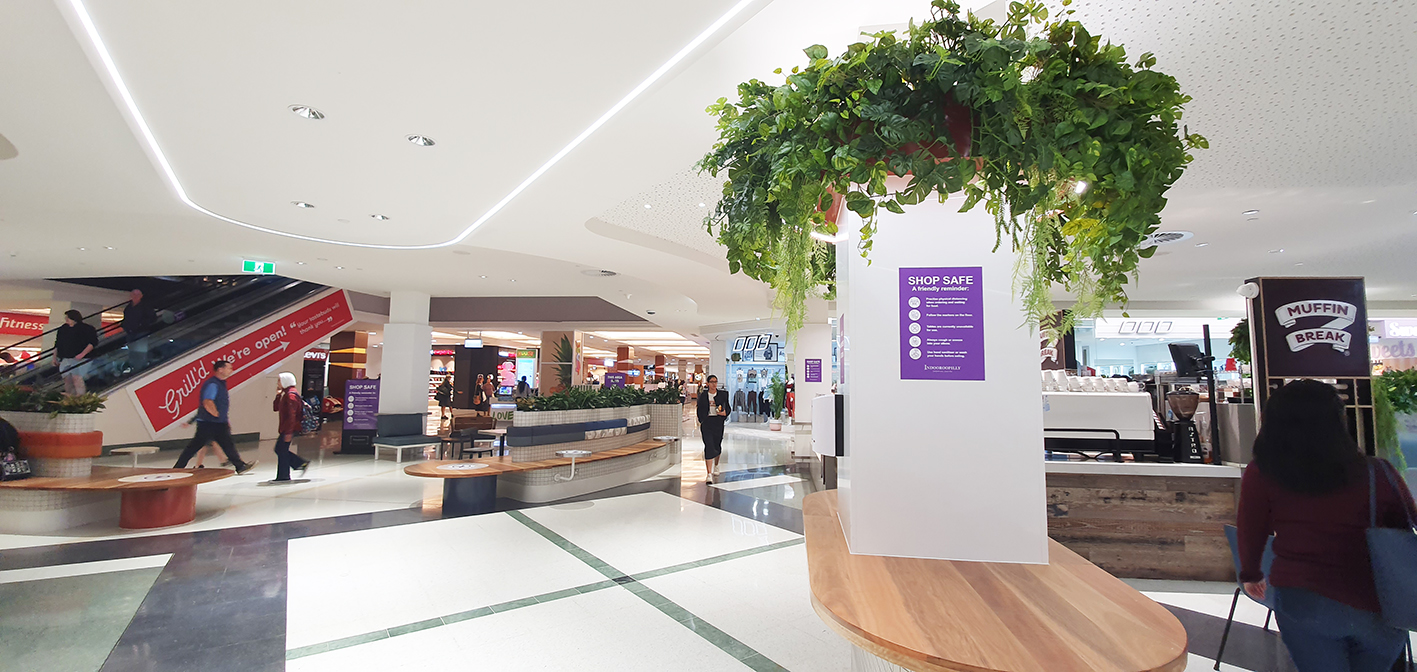 Indooroopilly 7