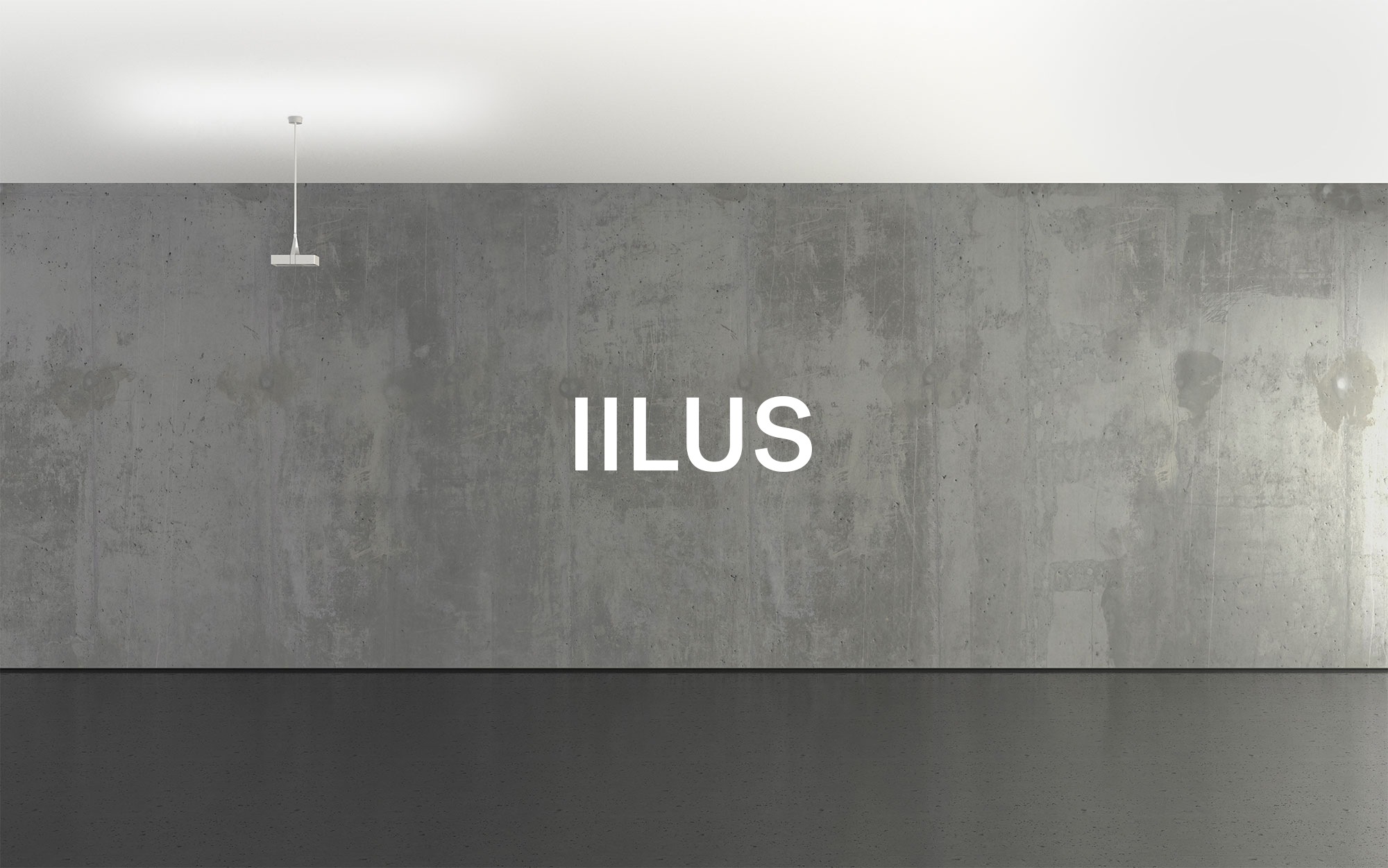 Journal iilus intro 01