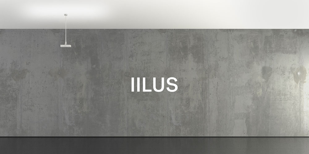 Journal iilus intro cover 01