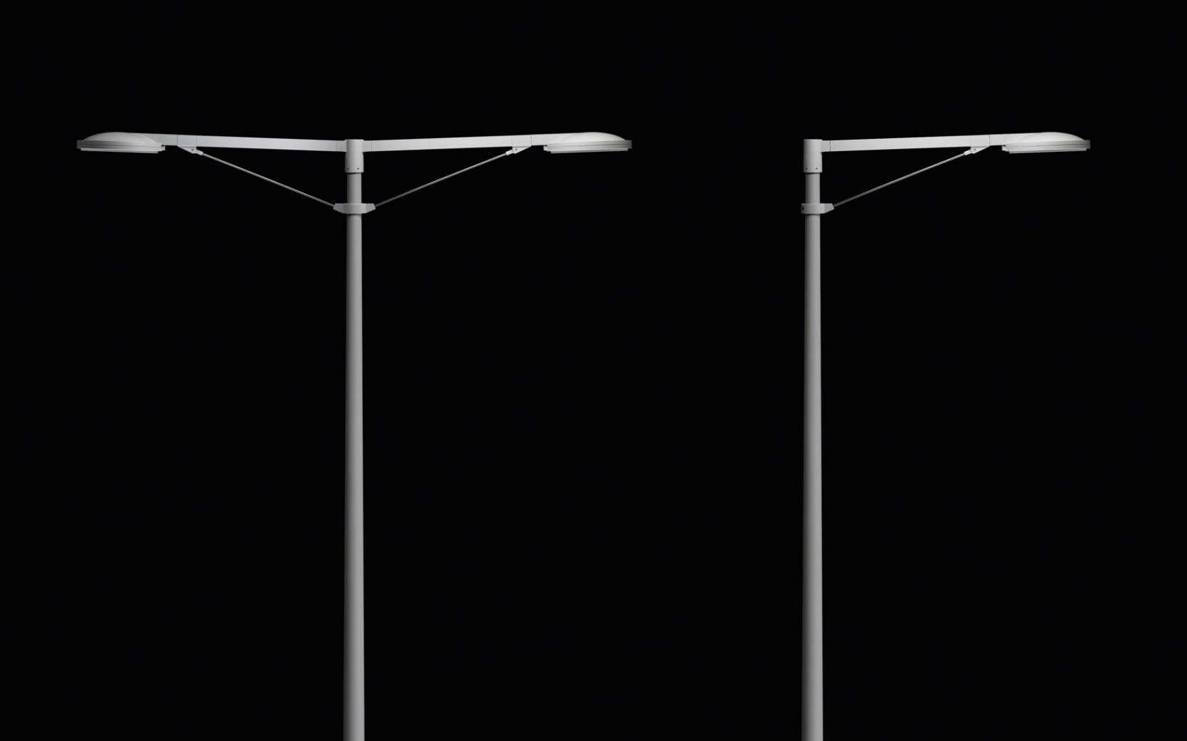 Landing products outdoor pole ecoscape 01